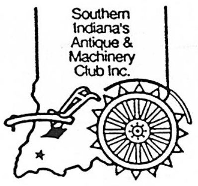 Southern Indiana Antique & Machinery Club – SIAM